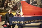 Slawomir_Zubrzycki_viola_organista_credits_G.Makara