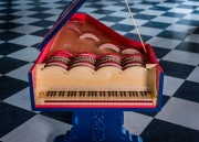 slawomir_zubrzycki_viola_organista_fot_k_schubert_download