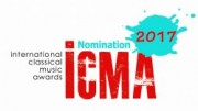 icma-nomination-2017-250x140